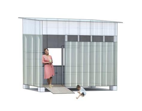 seattle shelter mobile seattle build micro homes for homeless urbanist