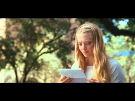 film romance youtube en francais top 10 des films romantiques en bande d annonce youtube
