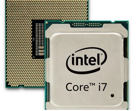 processor bench marks build a pc using intel s new 1 700 10 core desktop cpu zdnet