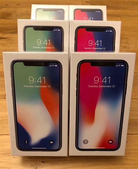 apple iphone  iphone   iphone   gb