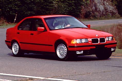 1997 bmw 3 series sedan m3 fast interior wiring diagrams