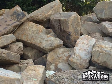 Garden Rocks Melbourne with Garden Rocks Melbourne Landscaping Stones Rocks