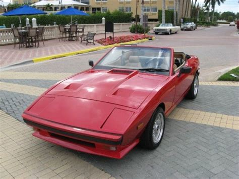 Tvr S For Sale Usa Tvr In Usa Tvr 280i Cheap Used Cars For Sale By Owner