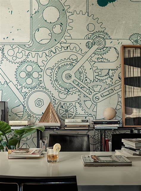 shining steunk home decor adopt the unconventional in your adopt the unconventional steunk decor in your home