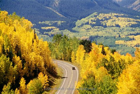colorado color best places to see colorado s fall colors denver