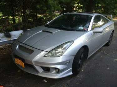 free car manuals to download 2002 toyota celica security system service manual free car manuals to download 2002 toyota celica security system toyota celica