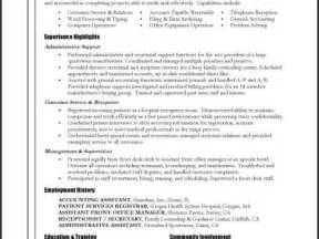 Emergency Management Consultant Sle Resume by Service Dispatcher Resume