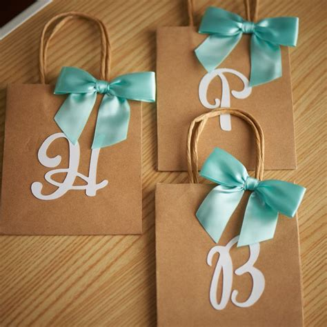 best 25 decorated gift bags best 25 decorated gift bags ideas on cheap