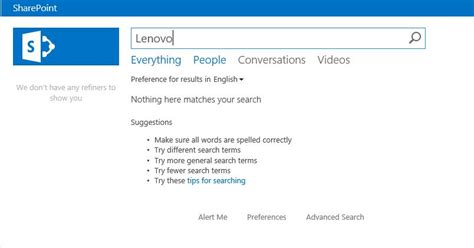 Search Data Sharepoint Search Error While Crawling Lob Contents