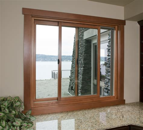 windows sliding patio doors horizontal sliding window sliding glass window