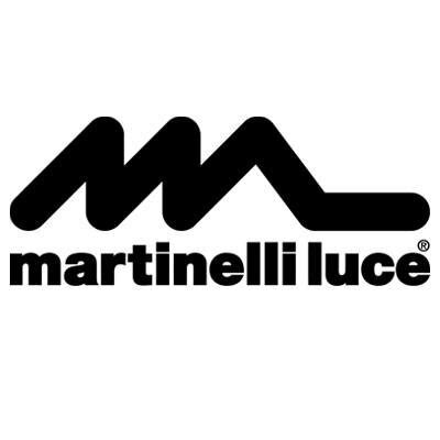 Martinelli Luce Lucca by Martinelli Luce Martinelliluce