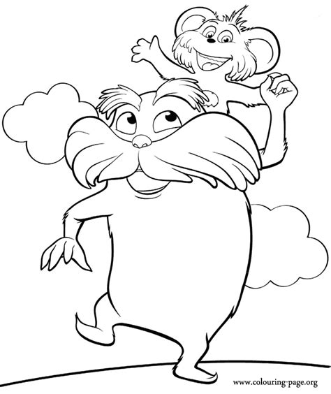 mustache coloring page coloring home