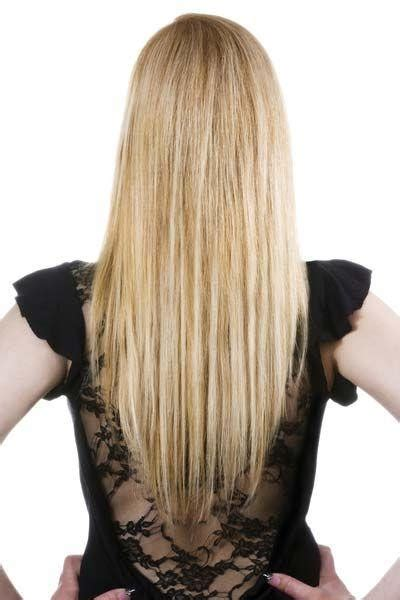 hairstyles from behind 15 inspirations of long hairstyles from behind