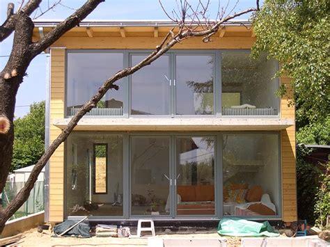 Haus Kaufen Wien Vösendorf by Lacasademissuenos S Aqu 237 Vamos A Volcar Toda La