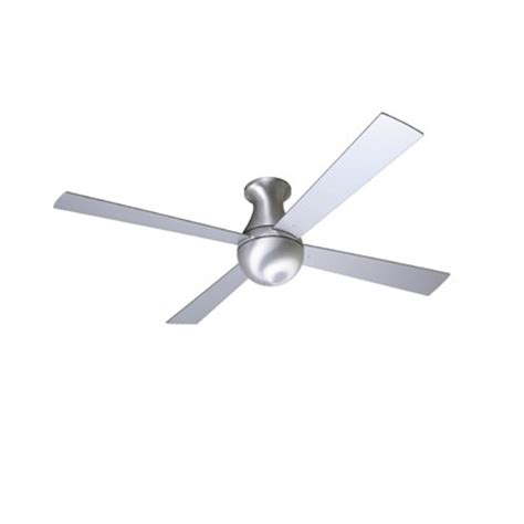 wall hugger ceiling fans buy the hugger ceiling fan