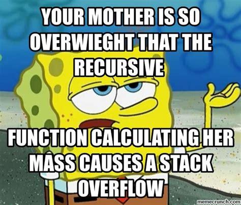 yo mama jokes spongebob google search spongebob yo