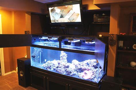 aquarium hood design aquarium top cover designs 1000 aquarium ideas