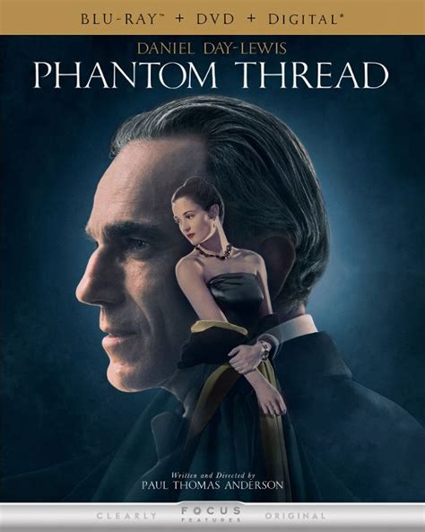 phantom thread new to view and own for home greatest showman phantom