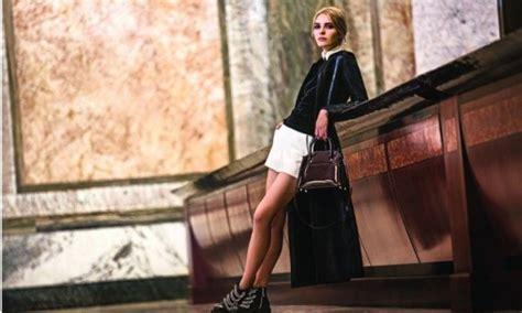 zapatos prune cadenas carteras y calzados prune invierno 2015 zapalook moda