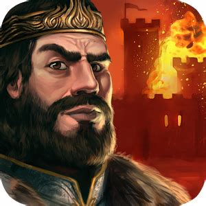 Pch Games Cheats - throne wars hack cheat code