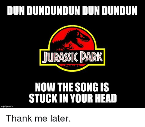 Jurassic Park Birthday Meme - search jurassic park meme memes on me me