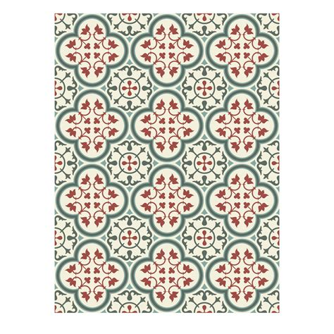 pattern tile stickers floor tile decals stickers vinyl decals vinyl floor
