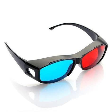 Kacamata 3d Frame Plastik H2 toko mainan murah di jakarta mainan toys