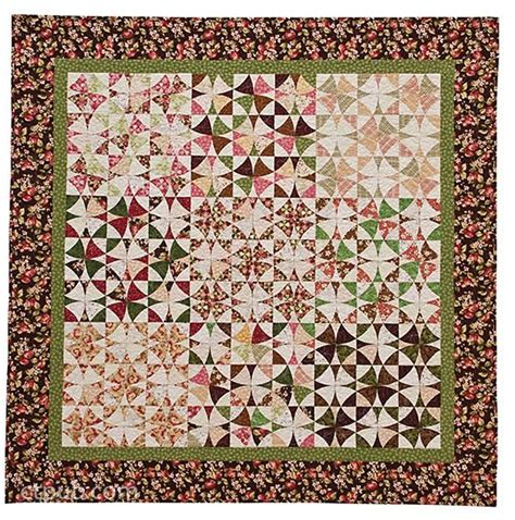 traditions from elm creek quilts by chiaverini