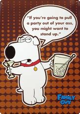Family Guy Birthday Meme - cartoon character graphics pictures images and cartoon