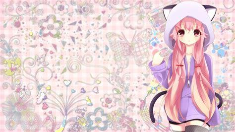 imagenes de anime kawaii hd kawaii things wallpapers kawaii chibi e kawaii