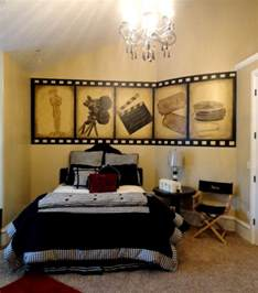 Movie Home Decor by Adorable Movie Inspired Home Decor Ideas That Will Blow