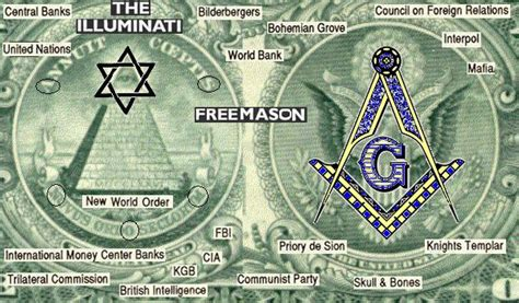 illuminati and freemason 404 not found