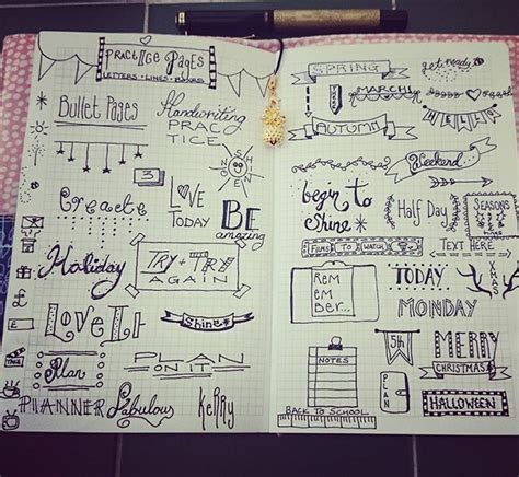 design practice journal 1000 images about bullet journal junkies on pinterest