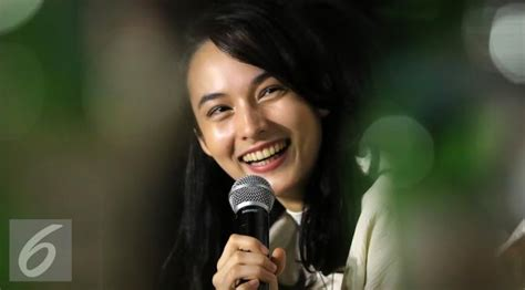 film film chelsea islan upcoming headshot 2016