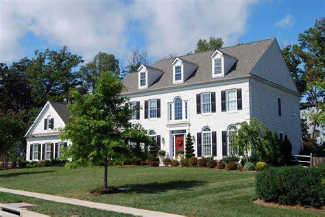 comprar casa en 2015 casas en venta colorado compra y venta bienes raices denver
