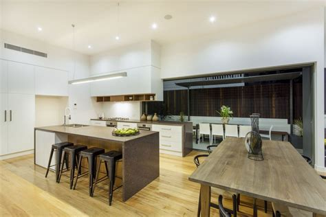 types of kitchen islands different types of kitchen islands