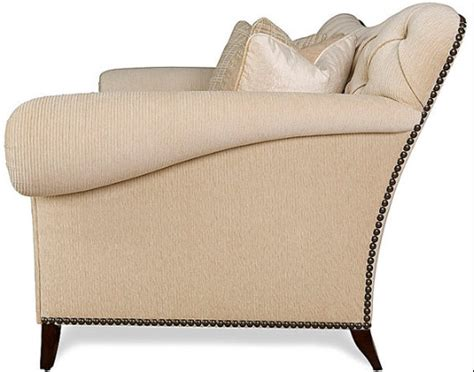 french provincial sofa for sale wholesale nice modern sofa for sale french provincial
