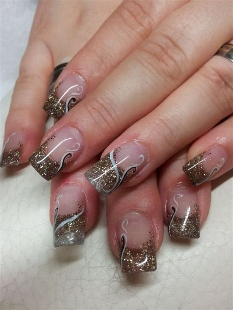 Nagelstudio In by Nagelstudio 4030 Linz N Style Nails By Haoi N Style