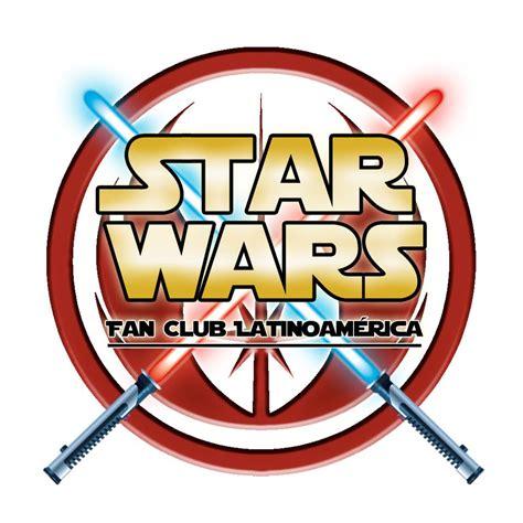 star wars fan club alianza con star wars fan club latinoamerica star wars cali