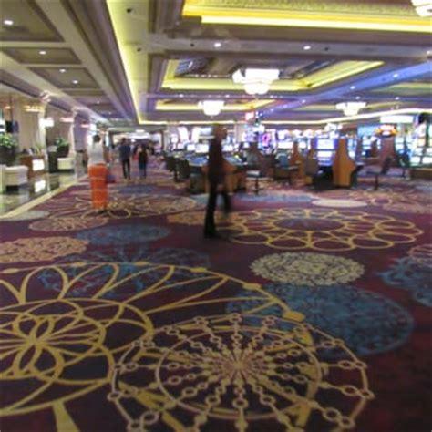mandalay bay phone number mandalay bay resort casino 2273 photos 2291 reviews hotels 3950 s las vegas blvd the