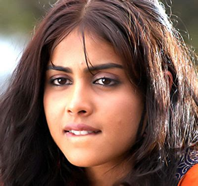 hindi film actress d souza telugu tamil actress genelia d souza profile