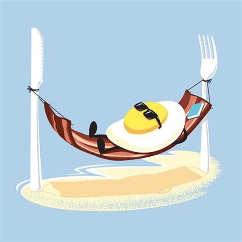 clipart cibo illustrazioni cibo divertenti le vignette di flying mouse