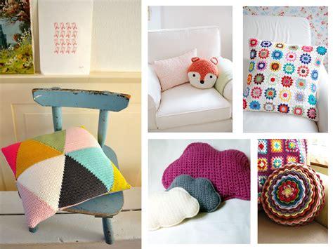 hogar diez mi cocina para la casa a 241 o 161 10 propuestas para decorar tu casa con crochet