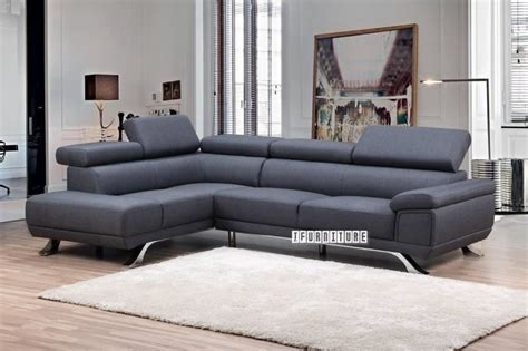 Copenhagen Sectional Sofa by Copenhagen Sectional Sofa Ifurniture The Largest Furniture