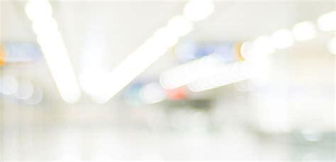 blurred background blurred background home
