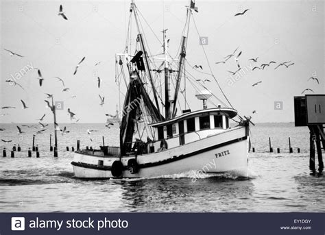 commercial fishing boats in texas usa that fish for gulf - Commercial Fishing Boat Cost