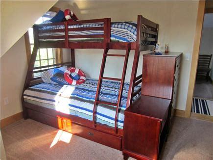 rent a center bunk beds bunk beds at rent a center my blog