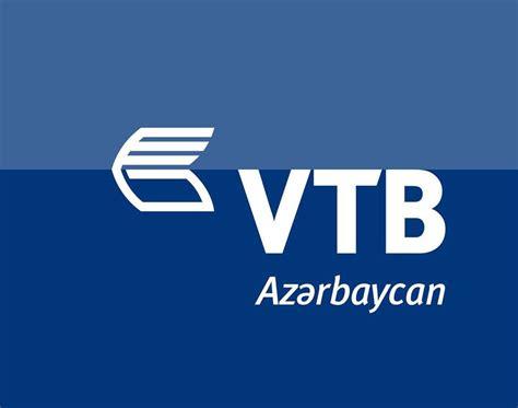 bank vtb quot bank vtb azerbaijan quot ın səhmdarlarının n 246 vbədənkənar
