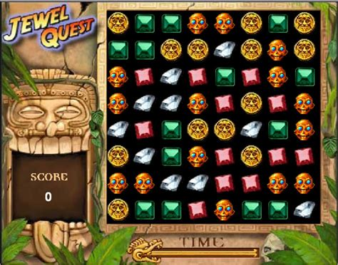 free download games jewel quest full version download free free full jewel quest game bittorrentmom