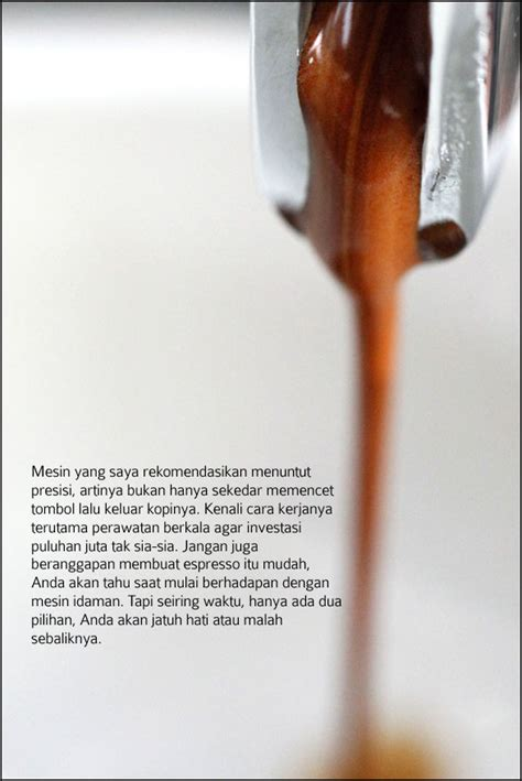 Mesin Kopi Santino mesin espresso untuk warung kopi 2 cikopi
